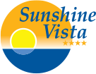 Sunshine Vista - Sunshine Beach Accommodation