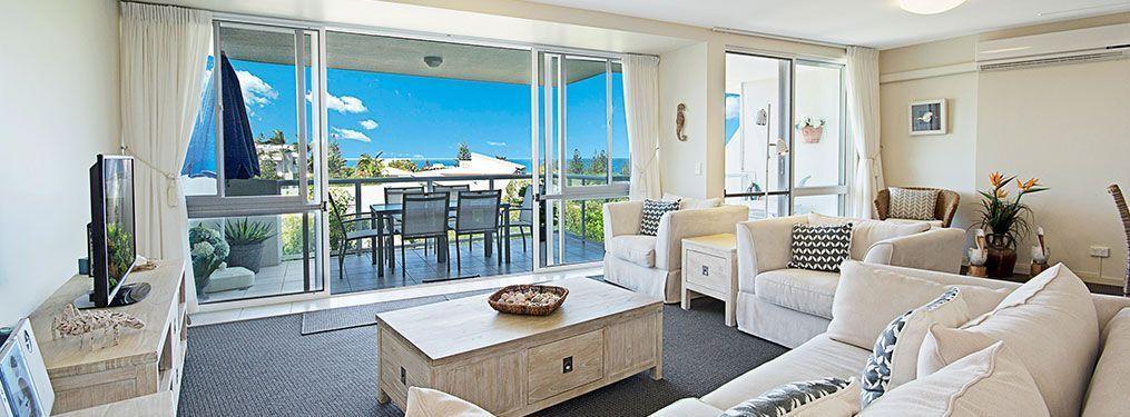 sunshine-beach-apartments-9