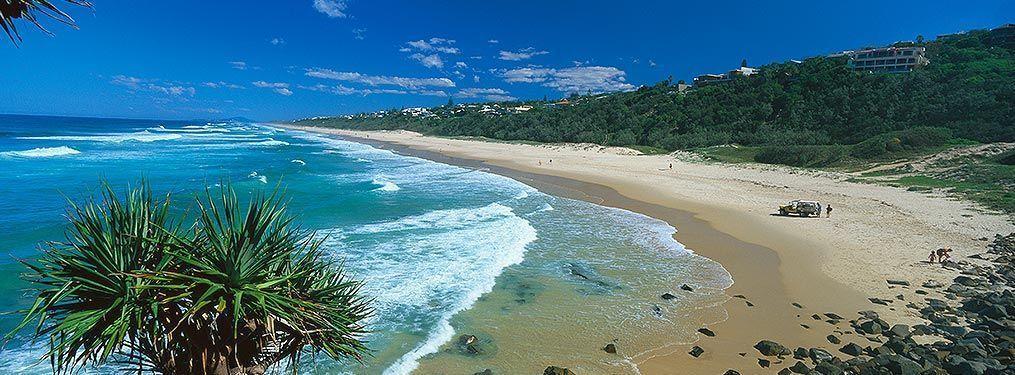 sunshine-beach-queensland